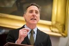 VT Gov in Historic Addictions Focused State-of-State Address | Woodbury Reports Review of News and Opinion Relating To Struggling Teens | Scoop.it