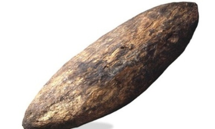 British Museum exhibition to showcase Australia's 'difficult' Indigenous history   The Guardian   Kiosque du monde : Océanie   Scoop.it