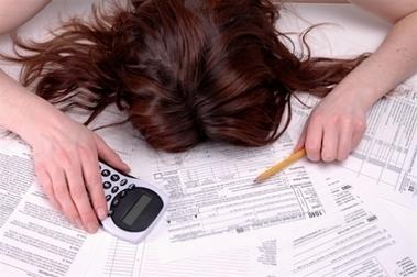 Actualités > Fiscalité : Impôts locaux : 26% des Français rencontrent des difficultés à payer la taxe d'habitation ou la taxe foncière - Mon immeuble - L'information et les services de la copropriété | PANORAMA DE PRESSE LENS IMMOBILIER | Scoop.it