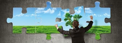 Les 3 enjeux de l'Entrepreneur Shift | Modèle de gouvernance | Scoop.it
