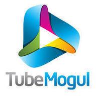 TubeMogul raises a low US $43.8 million reflecting consolidation pressure in ... - Portada-online.com | VideoElephant | Scoop.it