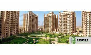 Mahagun Mirabella Villas | Property in Noida, Real Estate in Noida | Scoop.it