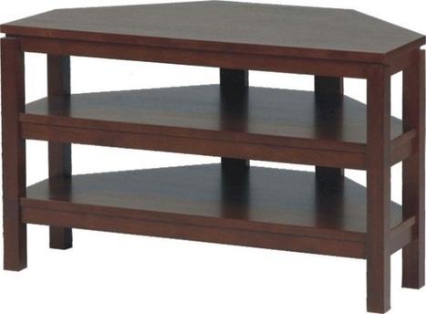 PICASSO entertainment unit, corner | Corner TV Units - Imgur | Furniture Stores Melbourne : Living Room Furniture | Scoop.it