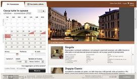 Il Booking on line nel sito dell'Hotel - Sistema di Prenotazione on line | Pianeta Booking | Scoop.it