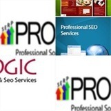 SEO  Social Media Tips   Social Media Principles   Scoop.it