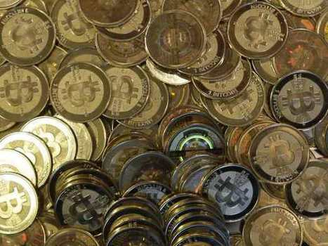 Federal budget 2014 puts Bitcoin in crosshairs with new anti-money ...   New Business Start Up Financing   Business News   Scoop.it