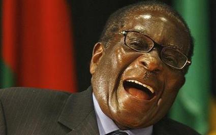 La Grande-Bretagne apporte 67 millions $ pour relancer l'agriculture au Zimbawe | Questions de développement ... | Scoop.it