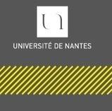 3e Congrès Francophone d'Histoire de la Construction - Sciencesconf.org | Ambiances, Architectures, Urbanités | Scoop.it