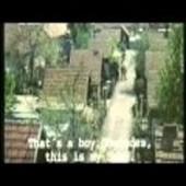 Црвениот коњ (1981) - The red horse (1981) | TV Retro | Scoop.it