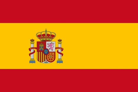Spain pushes for 'Google tax' to restrict linking. Could it kill Twitter and Facebook there, too? | Wired | Scoop.it