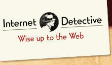 Internet Detective | Home     | Libraries In the Middle | Scoop.it