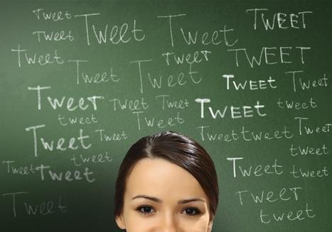 Survey: Most companies still not capitalizing on socialmedia | Surviving Social Chaos | Scoop.it