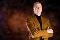 Global Futurist and Business Forecaster Jack Uldrich to Keynote Nine Events in ... - PR Web (press release) | Futurisim | Scoop.it