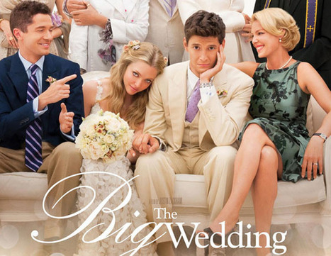 Instantly Full Movie Stream: Watch The Big Wedding Movie safely downloading | Download Hit Movie iron man 3 full HD High quality | Scoop.it