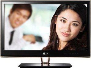 $@$  22LV255C 22″ LCD 1,000,000:1 Black LG | Cheap LED TV Black Friday Deals | Scoop.it