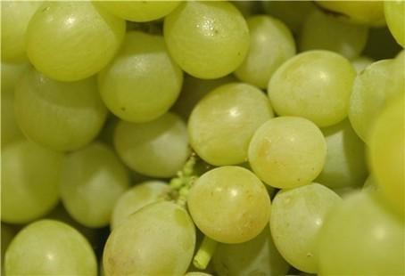 Para prevenir la diabetes, mejor toma fruta en lugar de zumo de frutas - Mujerhoy.com   Zumos Naturales   Scoop.it