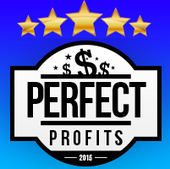 Perfect Profits review | Binary Options | Scoop.it