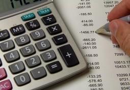 Revenu de base: peu importe le montant ! | Tête de Quenelle ! - 16.3.12 | Revenu de Base Inconditionnel - Contributions francophones | Scoop.it