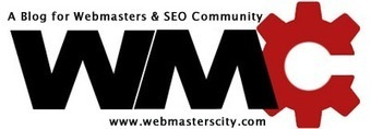 Free Bulk Google PageRank (PR) SEO Tool Analysis and Review | Webmaster's City | Travel | Scoop.it