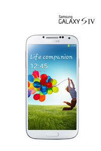 Win Samsung Galaxy S4  Raffle Rewards | Spend Your Points | Scoop.it