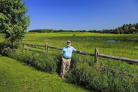 Minnesota's lost golf courses are gone but not forgotten - TwinCities ...   Stik-it! Golf Industry News   Scoop.it