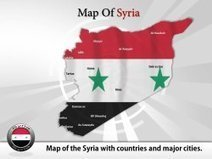 Is The Ba'ath Party Creating Louring Condition In Syria ...http://syria-freedom-2014.tumblr.com FREEDOM GRAFFiTi WEEK Syria ... MAANDO...PROTOTYP #Syria #MAANDO #PROTOTYPE #SYRIAN | syria-freedom | Scoop.it