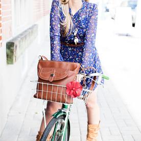 Grace Adele   Style Your Bag Calgary   Scoop.it