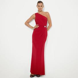Uzun Elbise: 2014 Abiye Elbise Modelleri | Abiye | Scoop.it