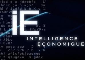 Les dérives de l'espionnage économique - TVMag   Veille and IE   Scoop.it