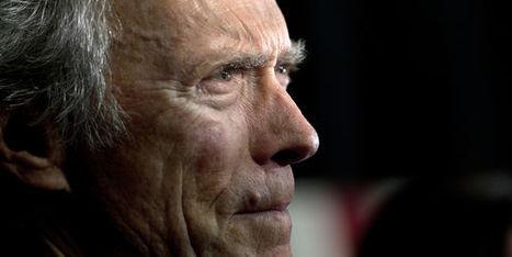 Mitt Romney s'attaque au bilan de Barack Obama - Le Monde | Election présidentielle aux Etats Unis d'Amérique | Scoop.it