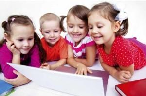 Diez claves para entender las nuevas tendencias en educación.- | Educación, pedagogía, TIC y mas.- | Scoop.it