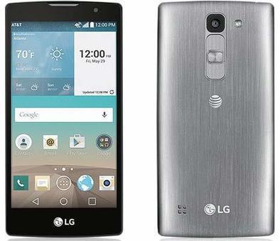 LG Escape 2, Smartphone Android Lollipop Terbaru Harga 2 Jutaan | Harga Handphone Terbaru | Scoop.it