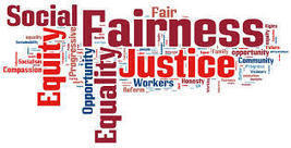 Justice as Fairness | Filosofia do Direito | Scoop.it