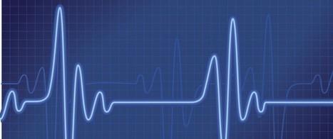 High-tech: bientôt, un battement du cœur pour mot de passe?   Patrick Fornas   Scoop.it