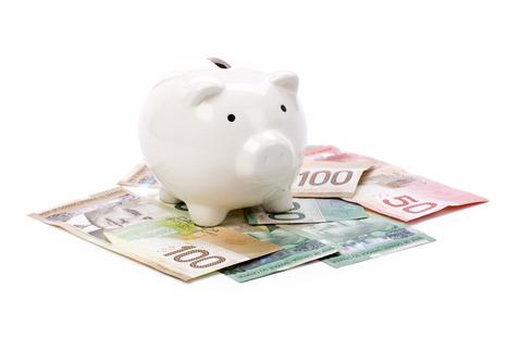 Canada's millionaires envision a golden nest egg for retirement - Montreal Gazette | Old Montreal Real estate | Scoop.it