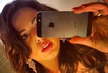 """Grace Bellavue: """"Social media has given sex workers a real opportunity to be heard""""   Sex Work   Scoop.it"""