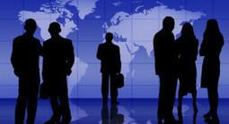 Conseil pour lancer mon business | Lancer Mon Business | Emploi a domicile sur internet | Scoop.it