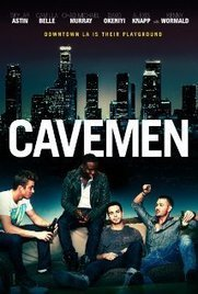 Cavemen (2013) BluRay 720p Download | Movie Box Office | Scoop.it