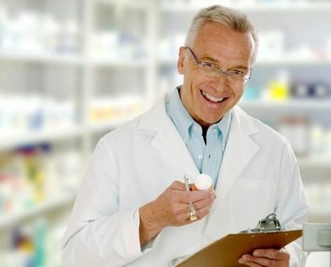 Những yếu tố giúp bạn thành công trong nghề dược | Tin giáo dục | Giáo dục - du hoc | Scoop.it