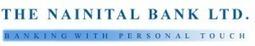 Notified Nainital Bank Recruitment 2014 Apply Officer Scale II,III & MT Jobs | Jobs | Scoop.it