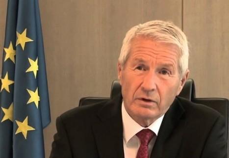 Etat d'Urgence, le Conseil de l'Europe s'inquiète | L'Europe en questions | Scoop.it