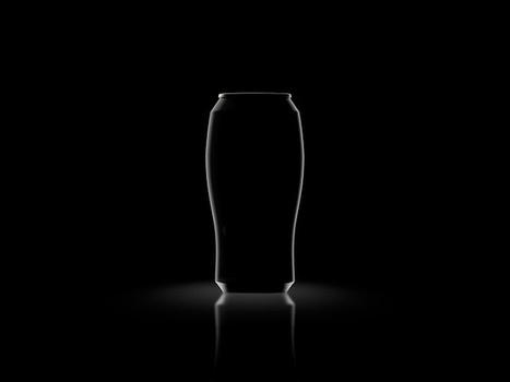 Une pinte de génie et beaucoup de Guinness ! - Communication (Agro)alimentaire | Communication Agroalimentaire | Scoop.it