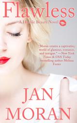 New: Hostile Beauty Series Debut Novel Hits #1 on Beauty-Fashion List | Books | Scoop.it