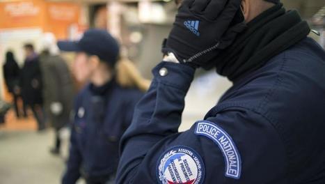 France: le «197» a reçu près de 15000 appels depuis les attentats - France - RFI | 694028 | Scoop.it