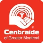 Centraide of Greater Montreal | Centraide of Greater Montreal raises $58,225,000 | Local Montreal Scene | Scoop.it