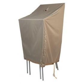 La housse de chaise de jardin Boutique-Housse : la protection indispensable pour le siège d'extérieur ! | Boutiquehousse | Housse de protection mobilier de jardin | Scoop.it