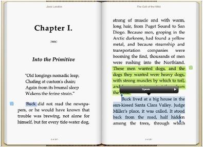 Whatever Happened To iBooks?! | iPad classroom | Scoop.it
