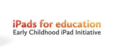 iPads for education | EDUcational Chatter | Scoop.it