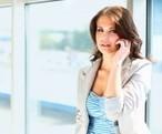 Cadre au bureau : comment être au top cet été | Comment manager | Scoop.it