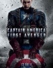 Captain America : First Avenger streaming | Film Series Streaming Télécharger | stream | Scoop.it
